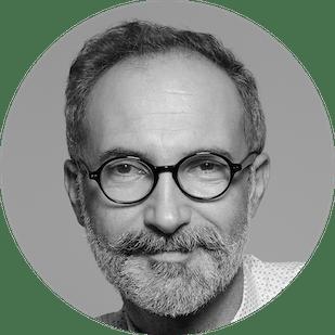 David Caussieu