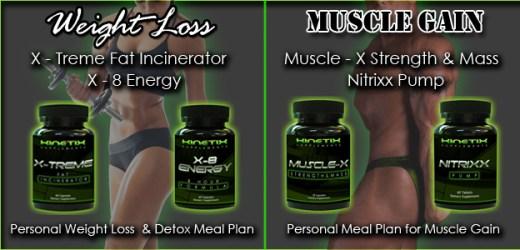 Kinetix Personal Training - El Paso, TX. Package B2