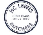 HC Lewis Butchers