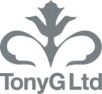 TonyG Ltd