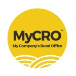 MyCRO™