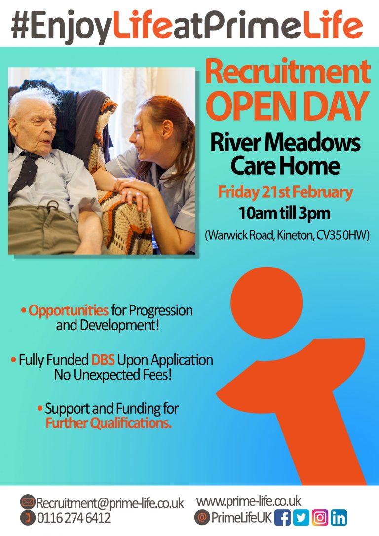 A4-River-Meadows-Open-Day (002)