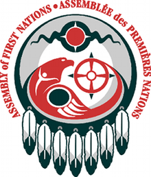 Assembly_of_First_Nations_(emblem)