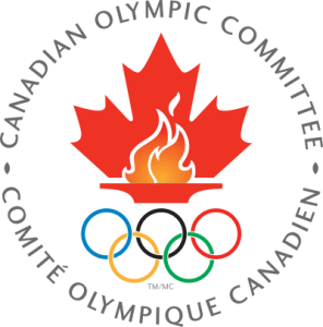 Canadian_Olympic_Committee
