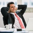 Végre hátradőlni…és örülni a sikernek, céljaink megvalósulásának! A kineziológia a férfiak számára is tartogat jócskán segítséget az egészségük helyreállítása/fenntartása, vitalitásuk, életerejük és teljesítő képességük fokozása terén. A férfiak különösen nehéz […]