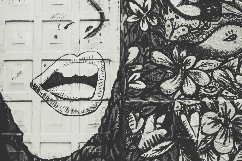 ARTISAN CREATEUR : COMMENT SORTIR DE L'ANONYMAT