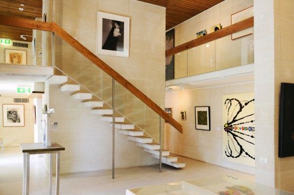 Heide Museum Of Modern Art Kinfolk