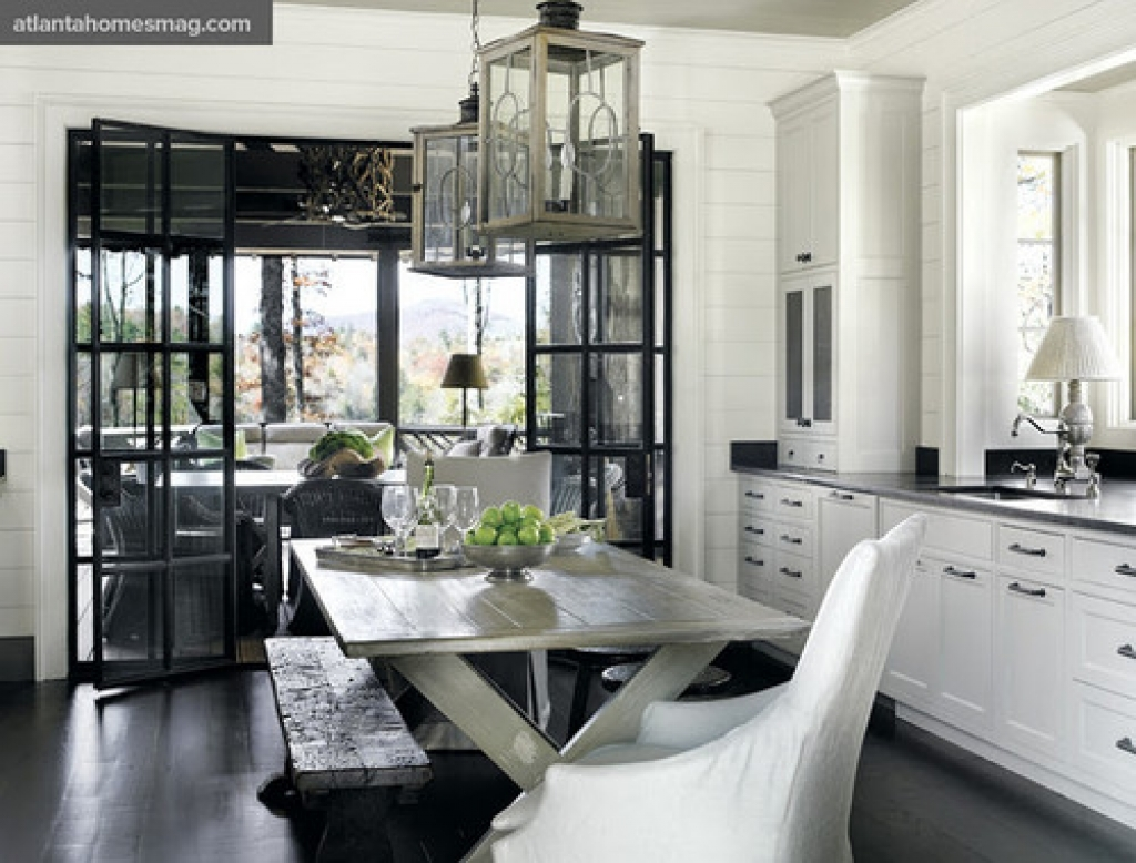 transitional-home-design-transitional-home-design-drummond-house-with-photo-of-inexpensive-transitional-home-design