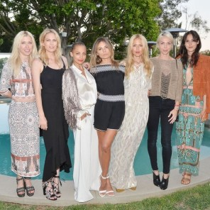 gettyimages-547180122-1523438019Simone Harouche alom bekend. De 36-jarige blondine is de styliste van Miley Cyrus, Nicole Richie, Ashley Tisdale en vooral van Kim Kardashian