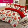 Scarlet 2