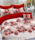Florence Merah