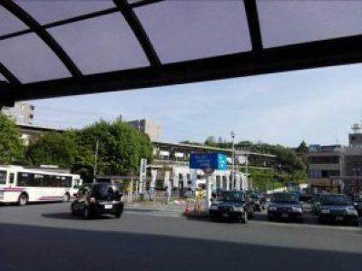 日野駅圧縮済み