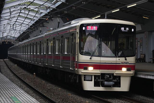 京王線の電車は種類が多すぎるので、解説してみた!