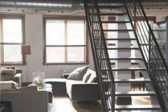 ロフト(loft)
