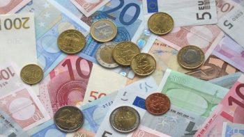 euros-billets-et-pieces-1456098552bzp