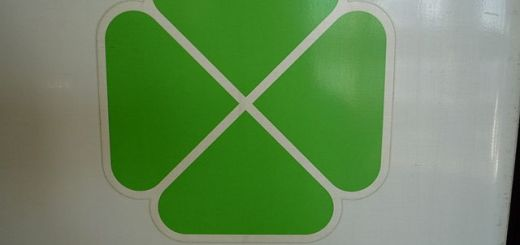 640px-グリーン車のマーク