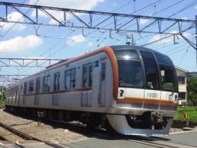 KC4A3375