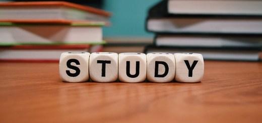 勉強、学業