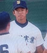 とにかく明るい安村 野球 Google 検索