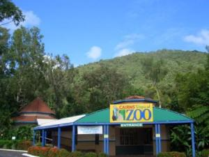Cairns_Tropical_Zoo