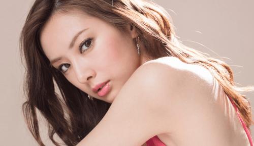 KEIKO KITAGAWA OFFICIAL WEBSITE