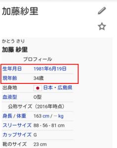 謝罪・・・の画像 加藤紗里オフィシャルブログ Powered by Ameba