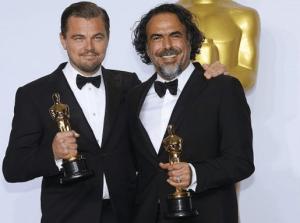 22年越しの悲願達成!ディカプリオ、アカデミー賞初受賞までの長かった道のり(映画.com) Yahoo ニュース