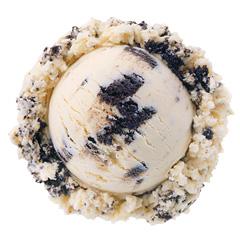 himawari_cookies-cream