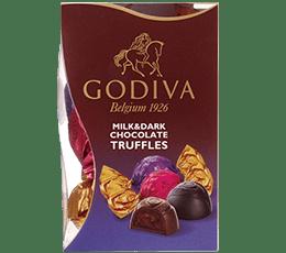 item_godiva04