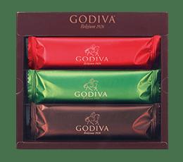 item_godiva06