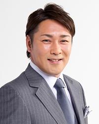 profile_motoki