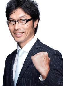 松田公太オフィシャルWEBサイト kouta matsuda official site