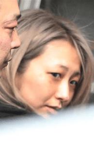 ゲス女医・脇坂英理子容疑者の乱行語録 厚化粧で隠していた衝撃の素顔と悪行(夕刊フジ) Yahoo ニュース