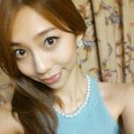 今夜は ♡の画像 小泉麻耶オフィシャルブログ powered by アメブロ