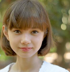 マーシュ彩オフィシャルブログ「虹彩日記」Powered by Ameba