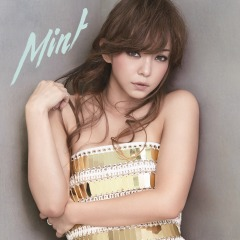 Mint_CD_JKT2