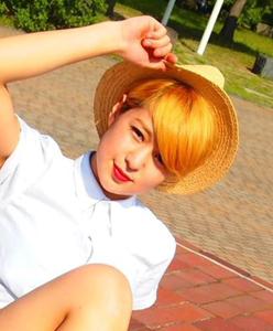 14_11_kanata_web-thumb-248pxxauto-27921