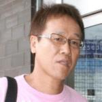 ベッキー、川谷の元妻に謝罪していた…井上公造氏明かす(スポーツ報知) Yahoo ニュース