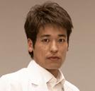 相関図|クレオパトラな女たち|日本テレビ