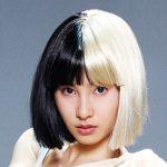 tsuchiyatao-220160302-thumb-660x473-520057