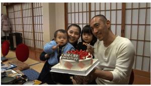 画像・写真 市川海老蔵の長女、テレビ初お披露目 密着番組で父としての苦悩を明かす 1枚目 ORICON STYLE