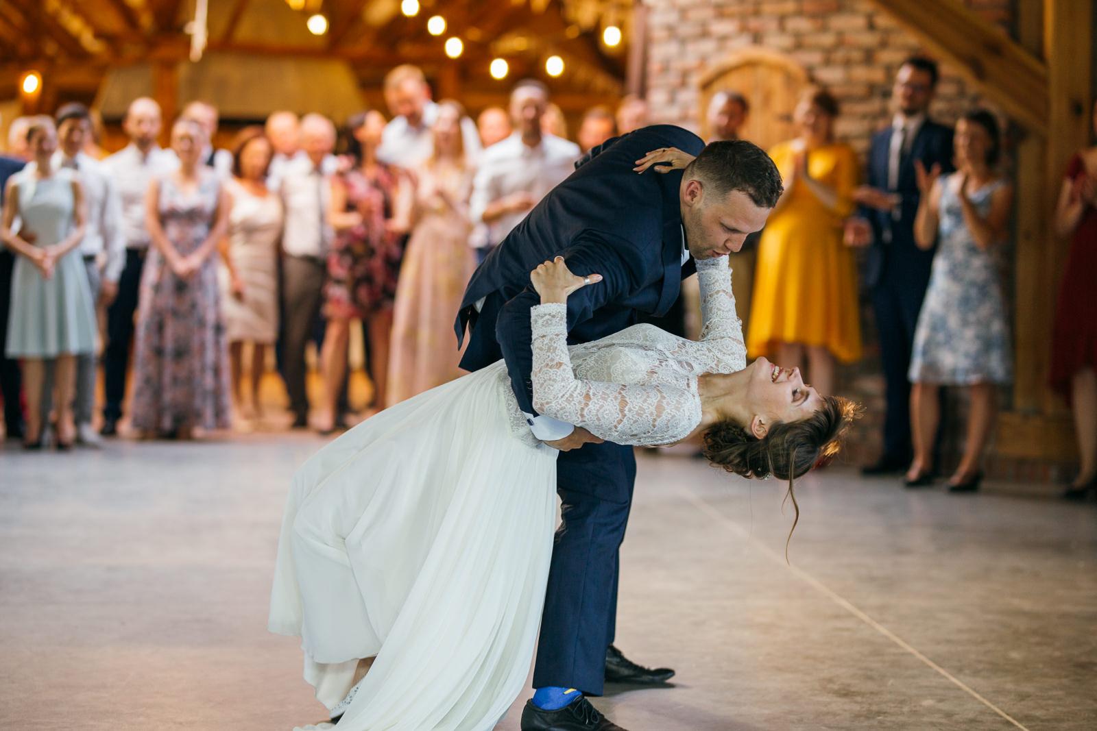 najlepsze-zdjęcia-ślubne-2019-kinga-madro