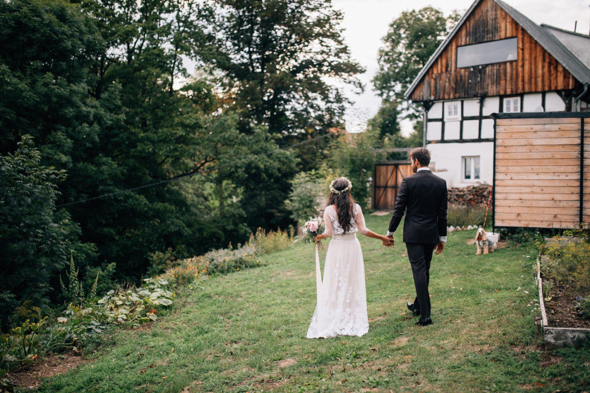 wesele-polna-zdrój-sylwia-kopczynska