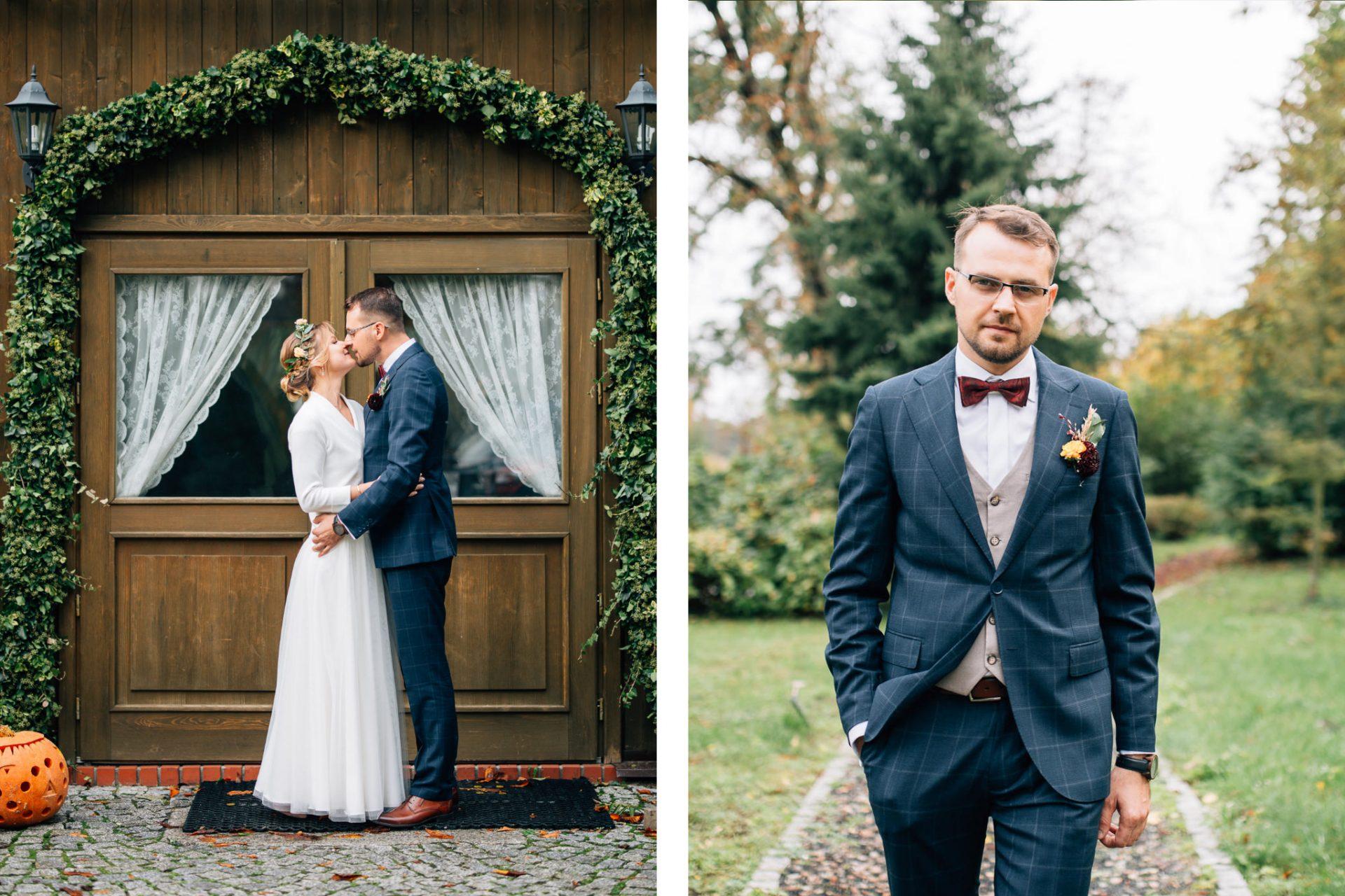 jesienne-wesele-pałac-środka-plener-ślubny