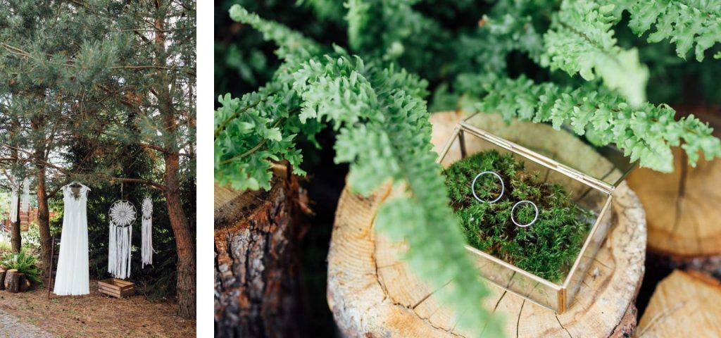 ogród-babette-wesele-naturalna-fotografia-ślubna-warszawa