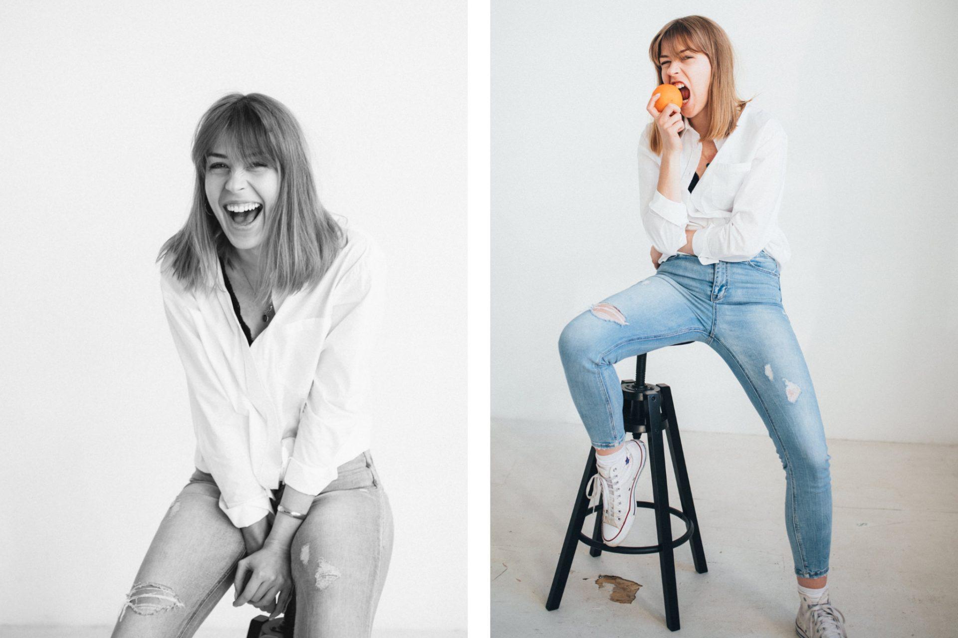 fotograf-kobiet-poznań-sesja-w-studio