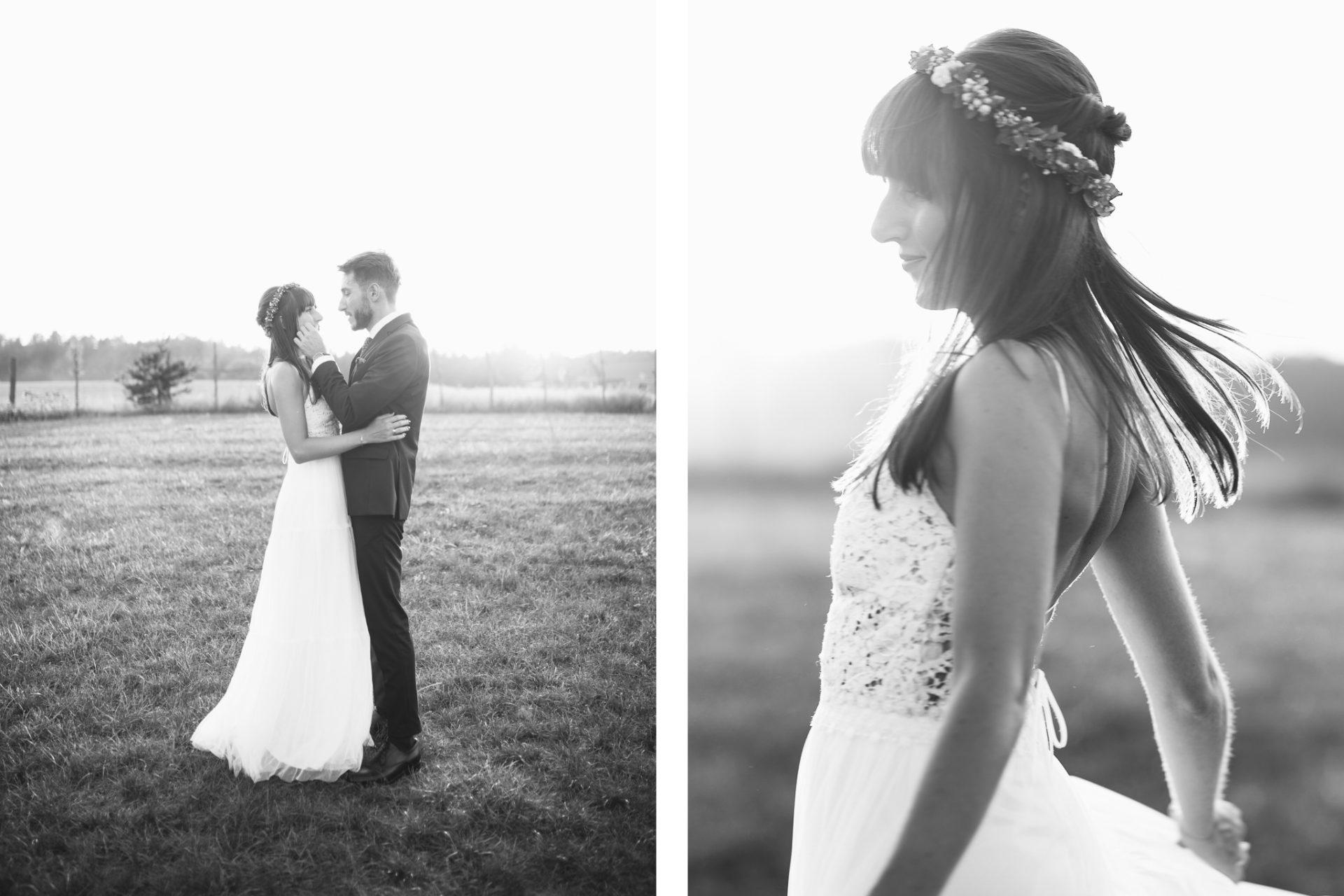 naturalny-reportaż-ślubny-ranczo-w-dolinie-ochocka-atelier-suknie-ślubne