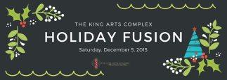 Holiday Fusion (1)
