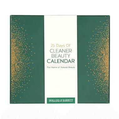 affordable advent calendar