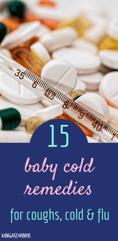 baby-cold-remedies